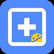 Quali sono le migliori applicazioni per recuperare file cancellati su Android e iPhone? Elenco 2019 3