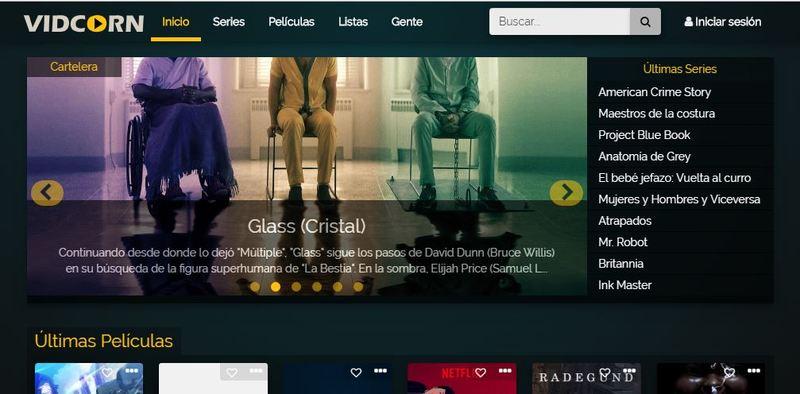Megadede chiude Quali sono i migliori siti Web alternativi per guardare le serie online gratuitamente? Elenco 2019 2