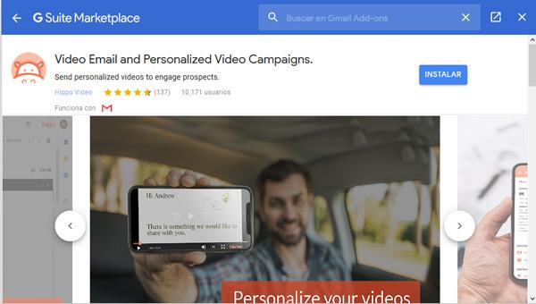 Quali sono i migliori componenti aggiuntivi e componenti aggiuntivi per l'email Gmail? Elenco 2019 19