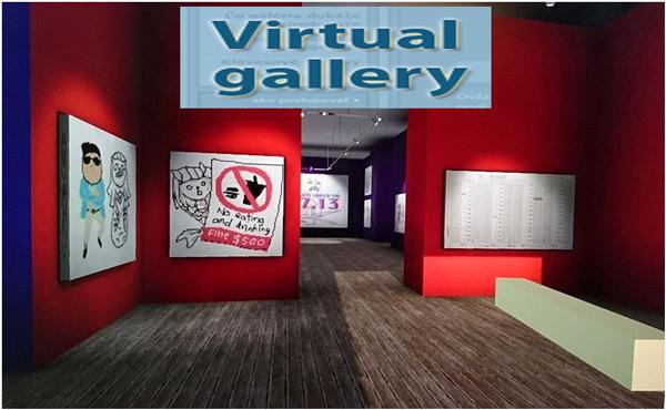 Quali sono i migliori siti Web per vendere online dipinti e opere d'arte? Elenco 2019 8