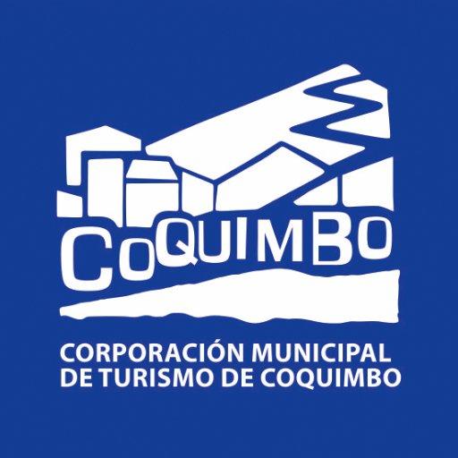 Scarica Visita Coquimbo, applicazione turistica a Coquimbo 2