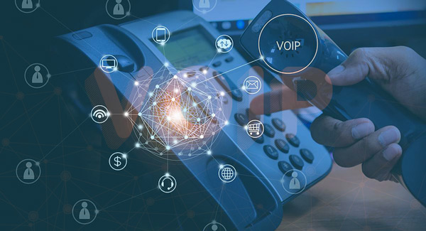 Chiamate gratuite via IP Voice: cosa sono e come funziona questo nuovo modo di comunicare? 1
