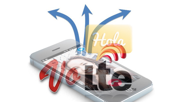 Chiamate gratuite via IP Voice: cosa sono e come funziona questo nuovo modo di comunicare? 4