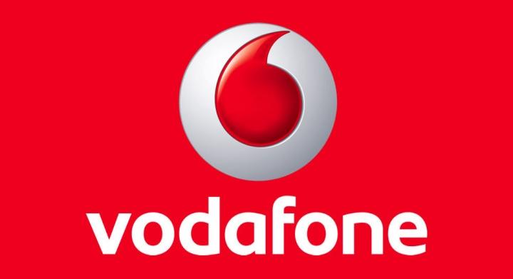Vodafone 123 è veramente gratuito? 1