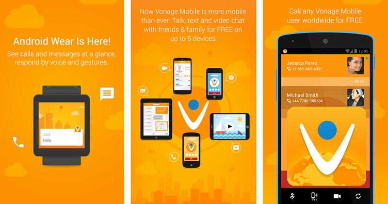 Quali sono le migliori applicazioni per effettuare chiamate gratuite dal tuo telefono Android e iOS? Elenco 2019 54