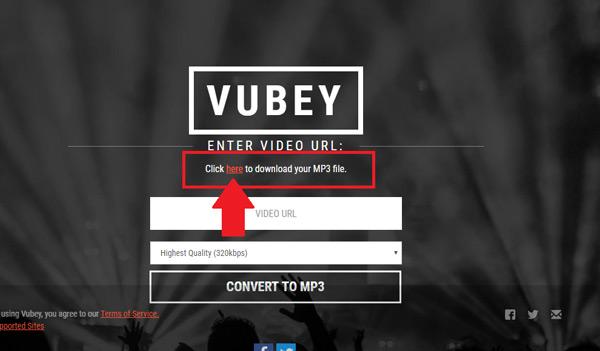 Come scaricare canzoni e musica da YouTube gratuitamente e senza programmi? Guida passo passo 16