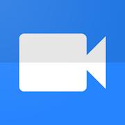 Come registrare video e scattare foto con lo schermo del cellulare spento ed essere una vera spia? Guida passo passo 2