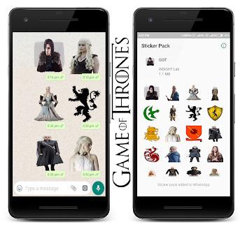 Quali sono i migliori pacchetti di adesivi per WhatsApp Messenger da scaricare gratuitamente su Android? Elenco 2019 2
