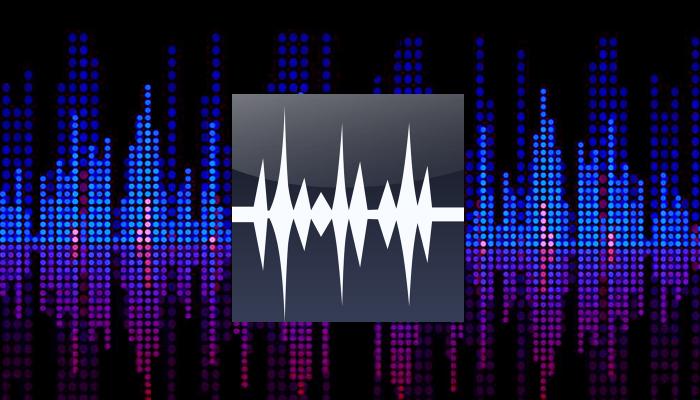 Quali sono i migliori programmi di registrazione vocale per PC? Elenco 2019 9