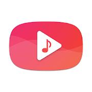 Quali sono le migliori applicazioni per scaricare musica e video gratuiti da YouTube? Elenco 2019 13