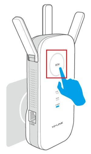 Amplificatore Wi-Fi: cos'è e a cosa servono questi dispositivi? Elenco 2019 2
