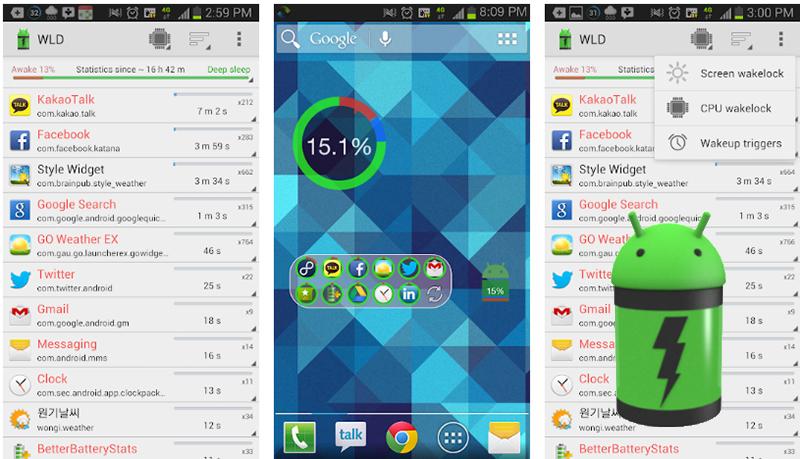 Quali sono le migliori applicazioni Root su Android per sfruttare al massimo il tuo smartphone? Elenco 2019 17