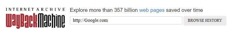 Quali sono i migliori motori di ricerca su Internet alternativi a Google? Elenco 2019 20