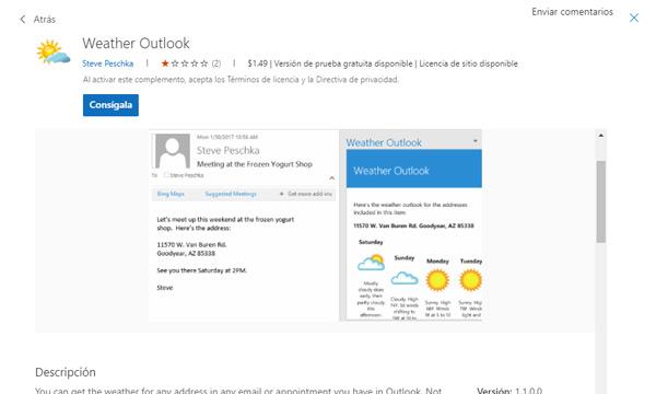 Quali sono i migliori componenti aggiuntivi per la posta elettronica di Outlook? Elenco 2019 18