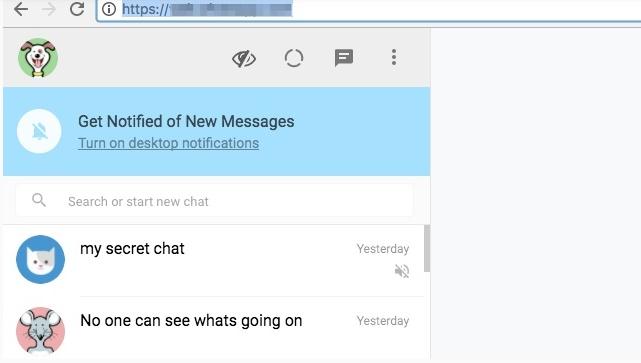 Come leggere e rispondere ai messaggi su WhatsApp senza apparire online su Android e iOS? Guida passo passo 18