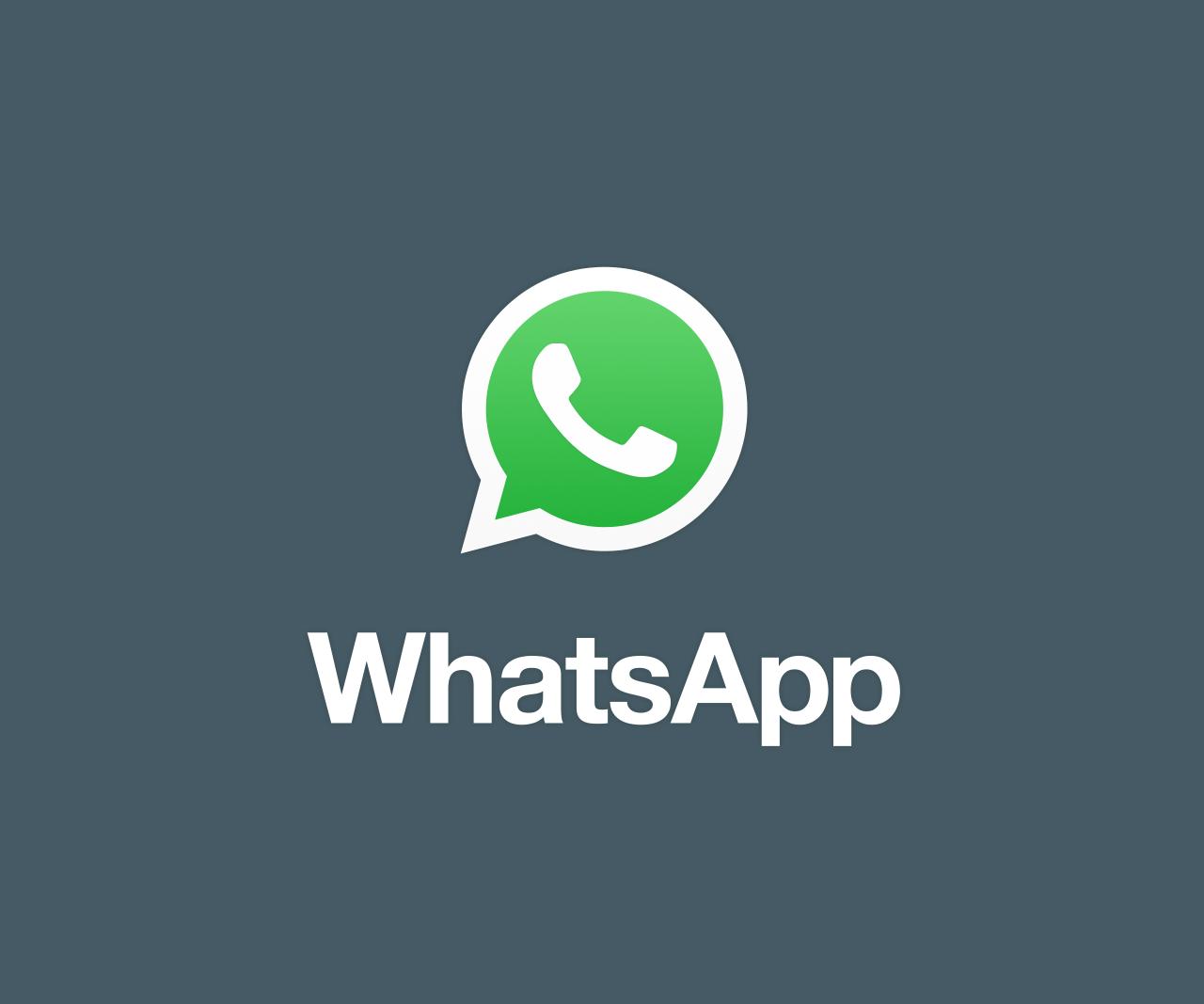 Come usare i nuovi stati di WhatsApp? 2