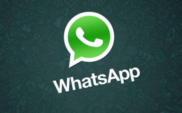 Come aggiungere un contatto in WhatsApp da un altro paese? 2