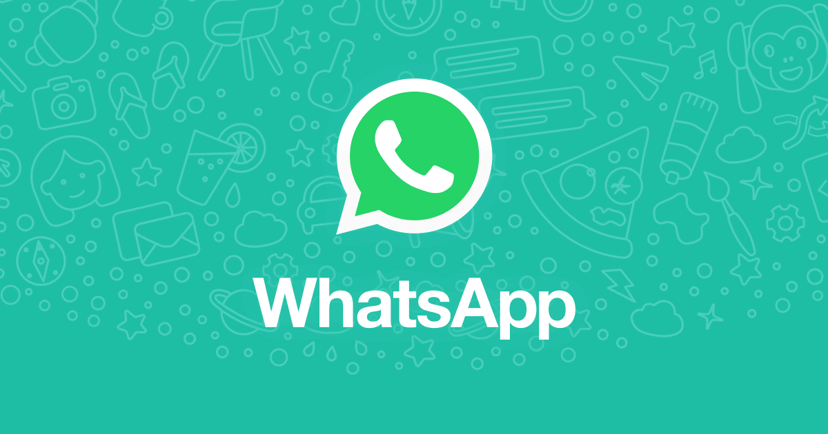 Come eliminare un account WhatsApp? 3