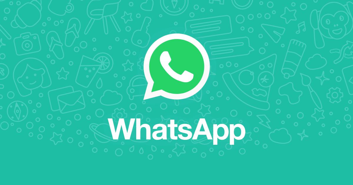 Puoi modificare i messaggi vocali su WhatsApp? 1