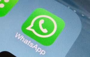 Come NON apparire online in WhatsApp? 29