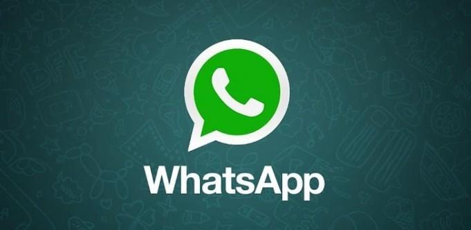 Come scaricare e installare l'APK di WhatsApp gratuitamente? 2