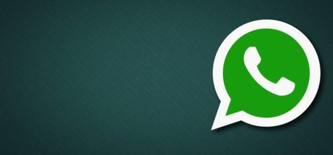 Come scaricare e installare l'APK di WhatsApp gratuitamente? 4