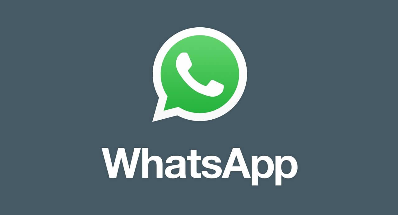 Scarica l'APK di WhatsApp 2.16.28 per Android 1