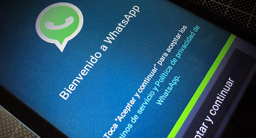 Elenco trasmissioni WhatsApp: come inviare messaggi a più contatti tramite WhatsApp? 1