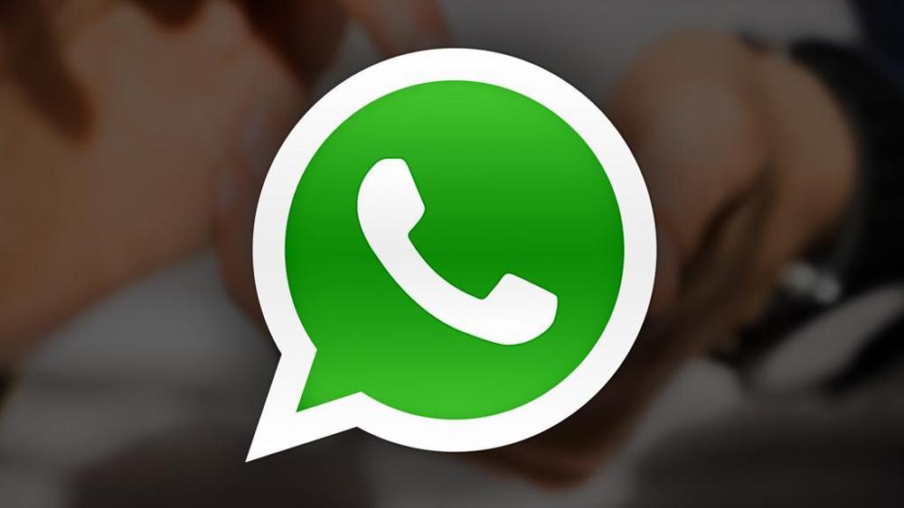 Come cambiare il numero di WhatsApp senza perdere contatti 1