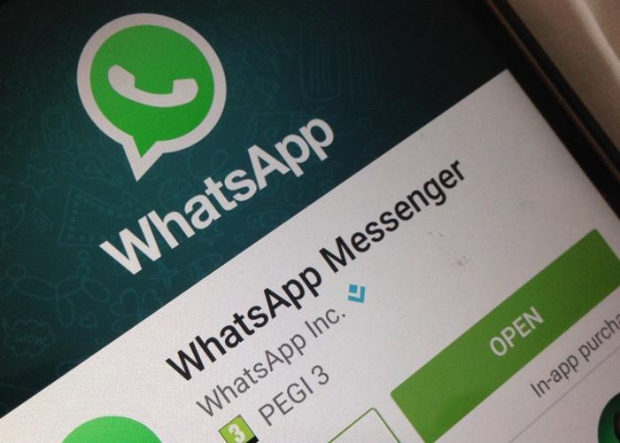 Soluzione: non ricevo il codice di verifica di WhatsApp 1
