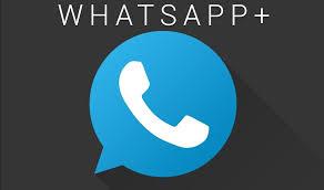 Perché non usare WhatsApp Plus? Ti diamo diverse ragioni 2