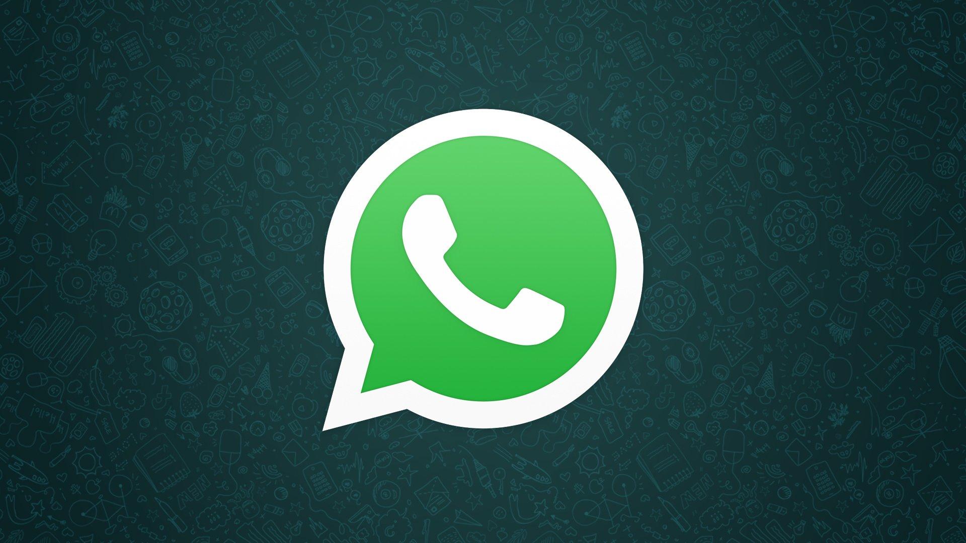 Ecco come è possibile rimuovere la vista WhatsApp su Windows Phone 1