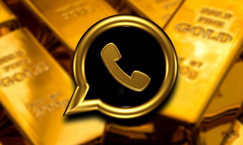 WhatsApp Gold, l'ultima falsa imitazione di WhatsApp Plus 1
