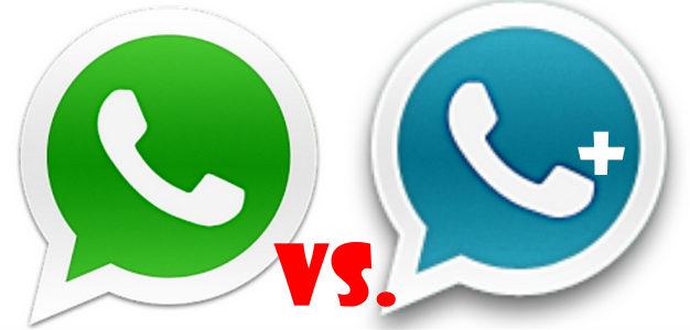 WhatsApp Plus e tutto ciò che possiamo fare con esso 5