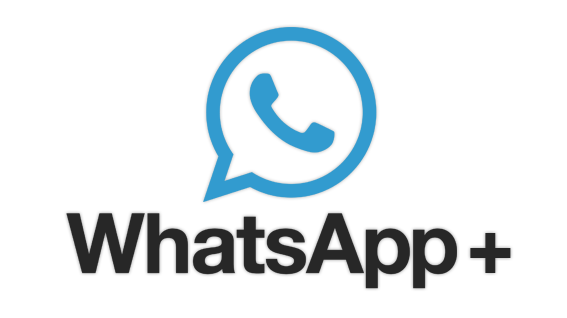 Come sapere chi ha WhatsApp Plus? 2