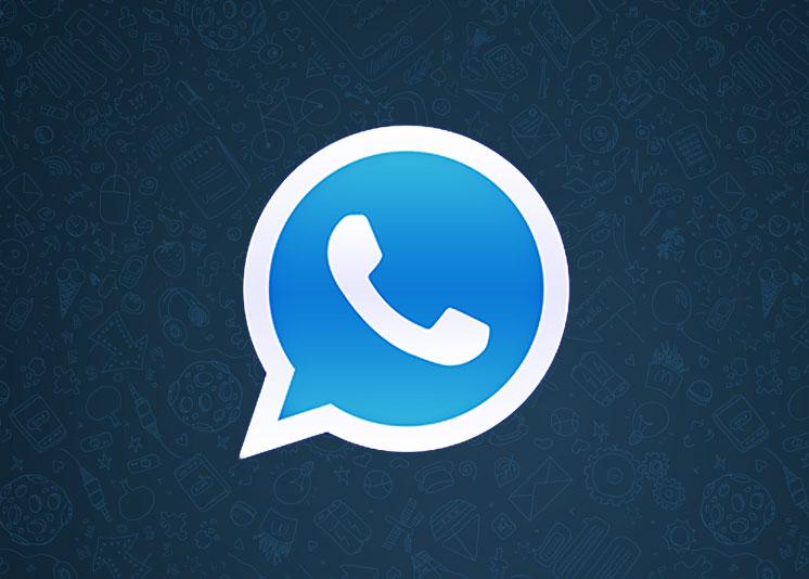 Come configurare WhatsApp Plus al massimo e personalizzare tutte le tue conversazioni 3