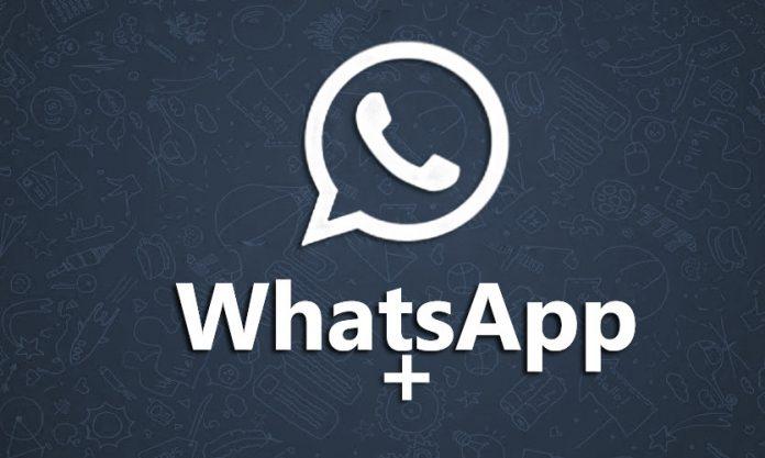 WhatsApp Plus e tutto ciò che possiamo fare con esso 1