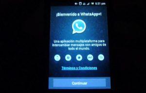 Che cos'è WhatsApp Plus? Esiste Whatsapp Plus per Android? 50