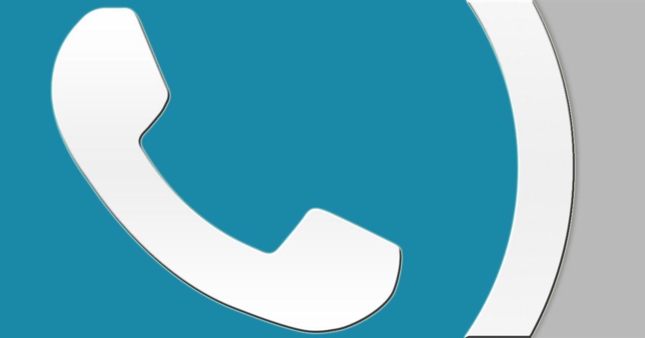 Perché WhatsApp Plus NON appare nel Play Store? 2