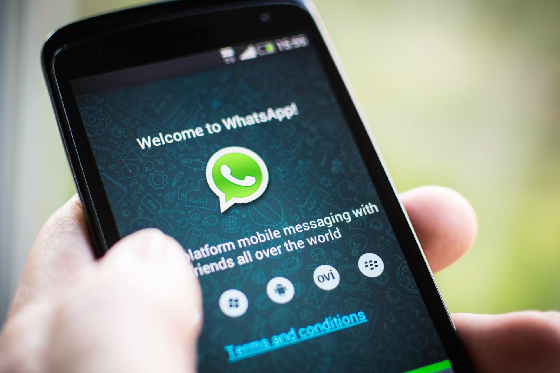 Come configurare WhatsApp Plus al massimo e personalizzare tutte le tue conversazioni 1