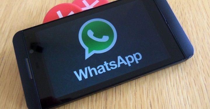 Perché non riesco ad aprire WhatsApp Plus 1