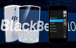 Come scaricare WhatsApp Plus gratis per BlackBerry? 46