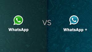 Come scaricare WhatsApp Plus gratis per BlackBerry? 3