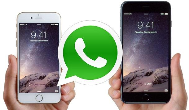 Dove posso scaricare e installare WhatsApp Plus per iPhone? 2