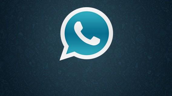 ¿Es seguro instalar WhatsApp Plus 2017? 1