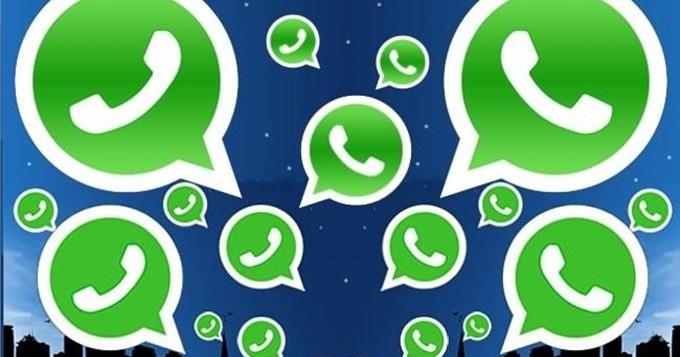 Come cambiare il cellulare e non perdere i gruppi di WhatsApp? 1