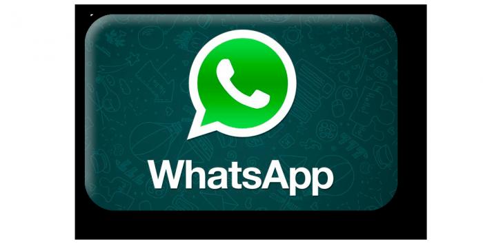 5 complementi essenziali per WhatsApp 1
