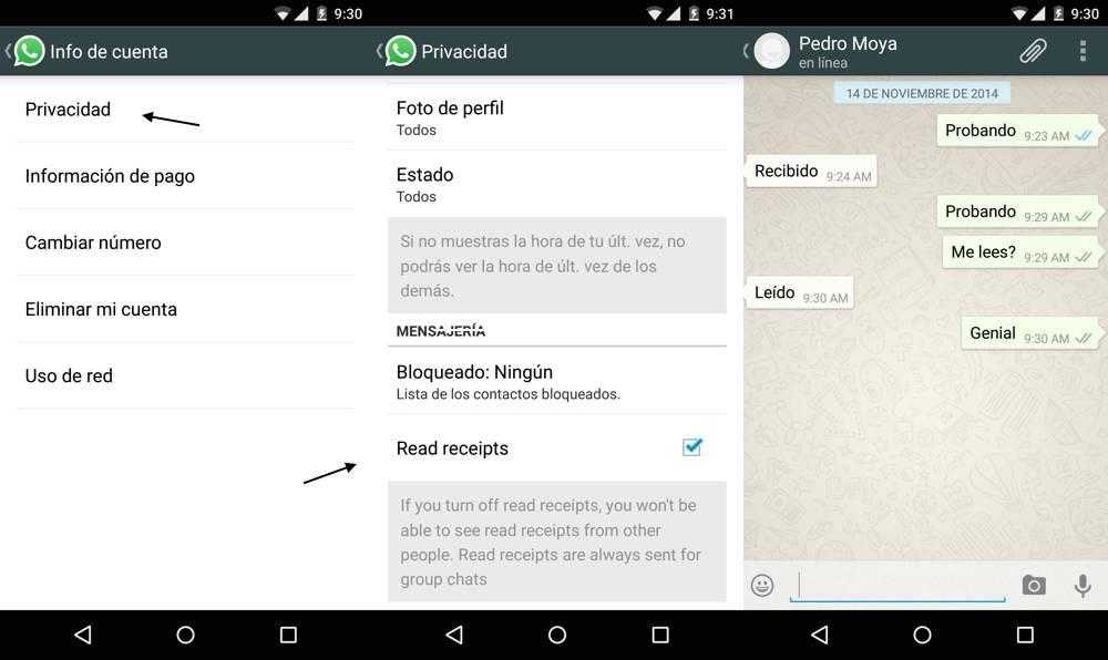 I migliori trucchi e segreti di WhatsApp che forse non sapevi 6