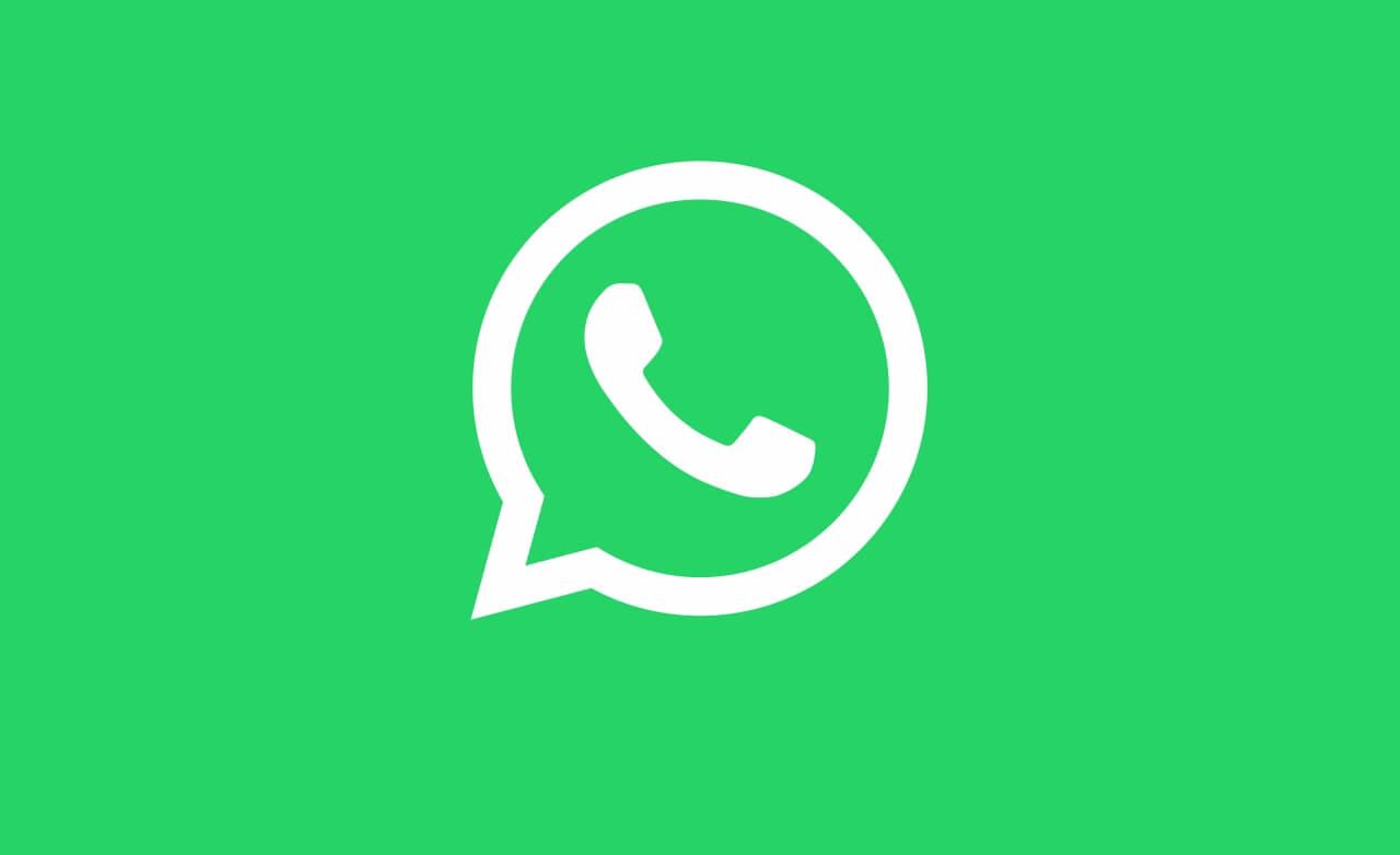 I migliori trucchi e segreti di WhatsApp che forse non sapevi 1