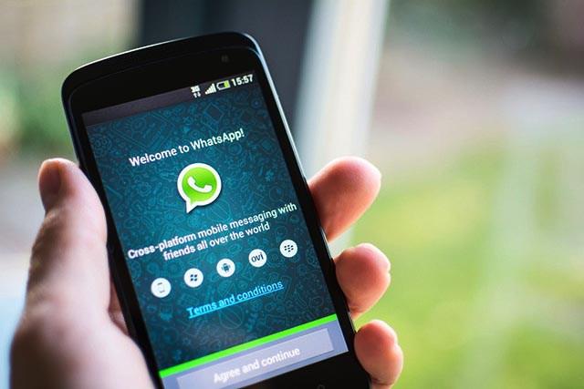 Come scaricare WhatsApp 2.13.40 e 2.12.95 per Nokia Asha 4